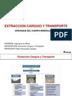 Extraccion Carguio y Transporte 3.pptx