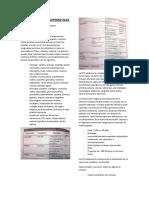 ENFERMEDADES EXANTEMATICAS.docx
