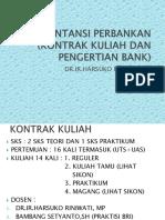 1.-KONTRAK-KULIAH-DAN-DEFINISI-PERBANKAN.ppt