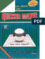 quickermaths_mtyramavenscientists-com.pdf
