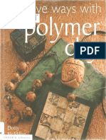 Dotty McMillan-Creative Ways with Polymer Clay -Sterling (2002).pdf