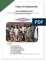 saraar-report.pdf