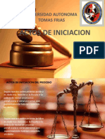 Presentacion Final Penal.pptx[1]
