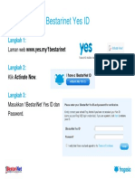 Pengaktifan 1Bestarinet Yes ID (1)