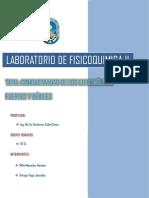 Conductividad (2)