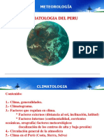 Clase 11 Climatologia.pdf