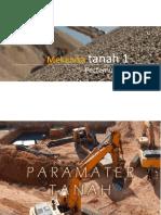2a. Parameter Tanah Pertemuan II (1)
