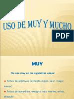27807_muy_y_mucho.ppt