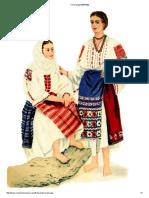 Romanianmuseum GALATI Covurlui