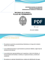 10_Flujo No Permanente