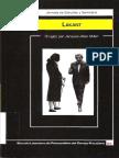 Lakant - Jacques Alain Miller.pdf