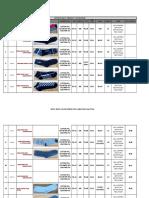 Serims Men's Product Catalogue Update 01.07.2017.docx
