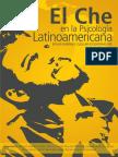 EL_CHE_EN_LA_PSICOLOGIA_LATINOAMERICANA_ALFEPSI_EDITORIAL_VERSION_DIGITAL.pdf