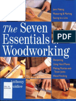 Seven.Essentials.of.Woodworking.en.pdf