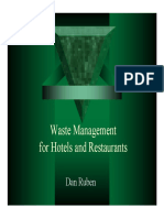 waste_management_for_hotels_and_restaurants.pdf