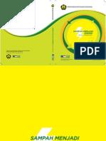 WtE Guidebook - Bahasa