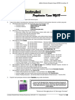 100053530-Soal-LKS-Nasional-2011-MYOB.pdf