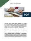 Diez Respuestas Sobre El Pago de Utilidades