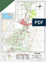 Mapa Base Piura 2