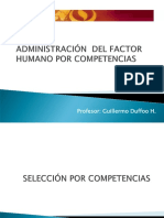 Marco Teórico_3 y 4_administración Del Factor Humano Por Competencias