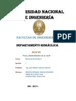PRÁCTICA-CALIFICADA-N7.docx