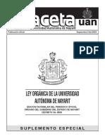 Ley_Organica_Decreto_8500-2.pdf