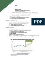 LECCIONES APRENDIDAS.docx