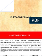 estructuradelestadoperuano.pptx