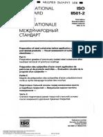 ISO-8501-2.pdf