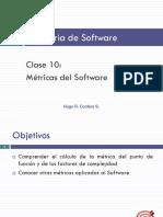 10_Metricas del software.pdf