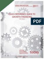 Finance Gu9ide 05-11-11a