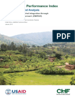 2013-rwanda-cooperatives (1).pdf