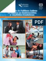 Inventario Politicas Publicas de Empleo CyR.D(1).pdf