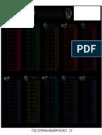 3 Tabla Multiplicar