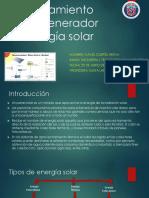 Funcionamiento de un generador de energía solar.pptx