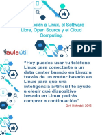 Introducción a Linux, el Software Libre y Open Source y el Cloud Computing.pdf