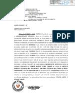 resolucion (15)
