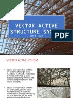 Vector Active St.