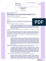 Cayetano v. Monsod 201 SCRA 210