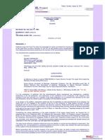 Ulep v. Legal Clinic 223 SCRA 378.pdf