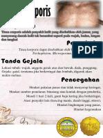 Peta Leaflet Kulit B6b.pptx