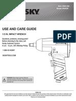 H4480.pdf