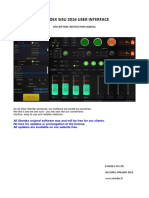 Stardex New Gui Manual Eng
