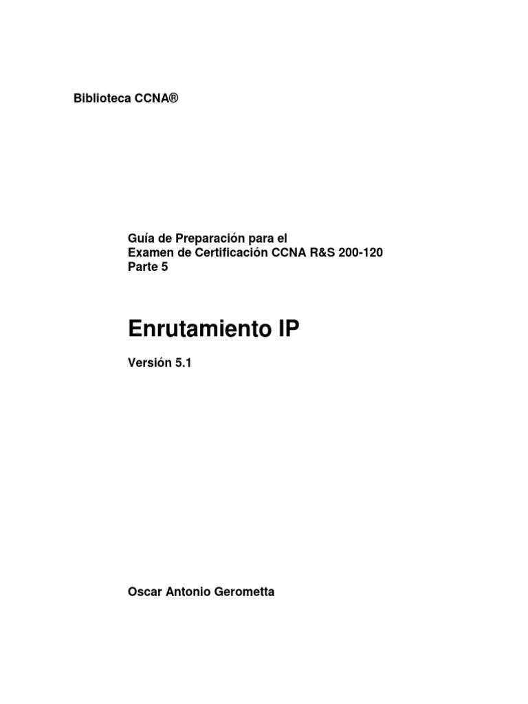336470294-Enrutamiento-IP-version-5-1.pdf