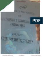 EC_7.Electromagnatic_Theory.pdf