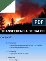 2_TransferenciaCalorAL