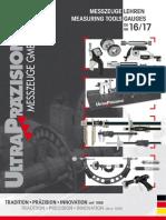 ULTRA_2016.pdf