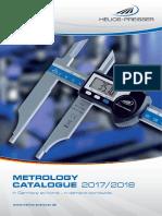Katalog Preisser 2017_2018.pdf
