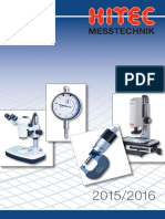 Hitec Katalog 2015-2016.pdf