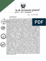 [037-2017-MINEDU]-[16-02-2017 10_40_49]-RSG N° 037-2017-MINEDU.pdf